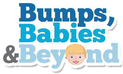 Bumps Babies & Beyond - Cordlife Philippines