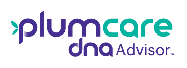 PlumCare DNA advisor