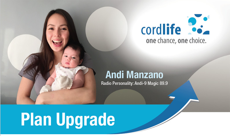 Upgrade NOW and get FREE Years OFF Payments PLUS FREEBIES